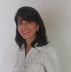 Alessandra Lima da Fonseca Louzada