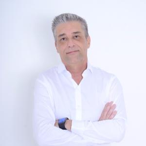 Marco Tulio Michalick