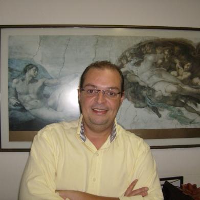 Adriano Levy Barbosa