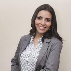 Renata de Santana Borges