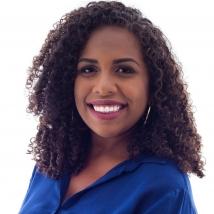 Sarah Cristina Alves Lima