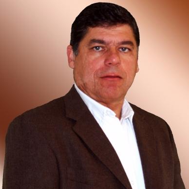 Evandro César de Carvalho Duarte