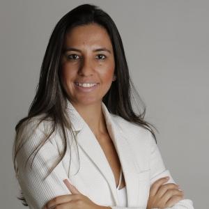 Juliana Bernardini Venuto