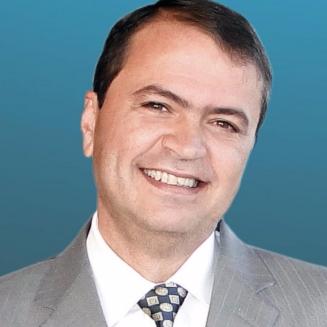 Ricardo de Faria Barros
