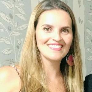 Paola Cristine Cardoso de Medeiros