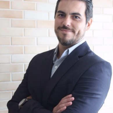 Luiz Eduardo Montejane Lemos