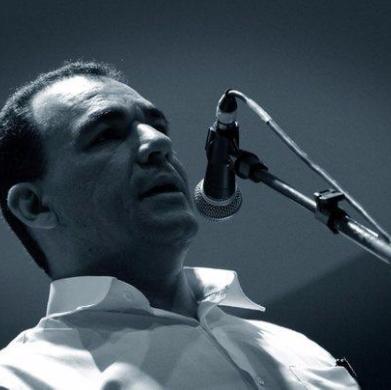 Marcelo Soares do Nascimento