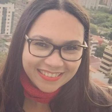 Iaraci Barbosa das Neves