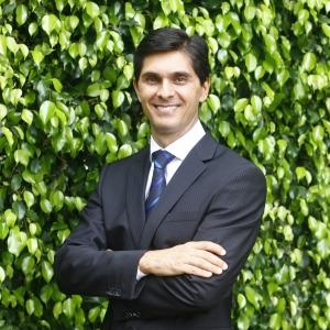 Giancarlo Tenorio