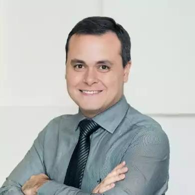 Laureano Al Alam Neto