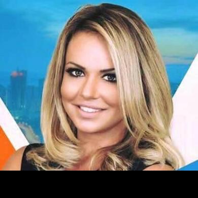 Mariana Lazaretti Salomão